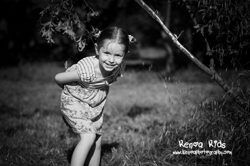 fotógrafos niños bilbao