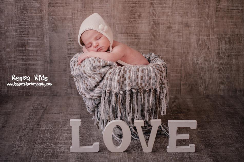 fotografos bebes bizkaia