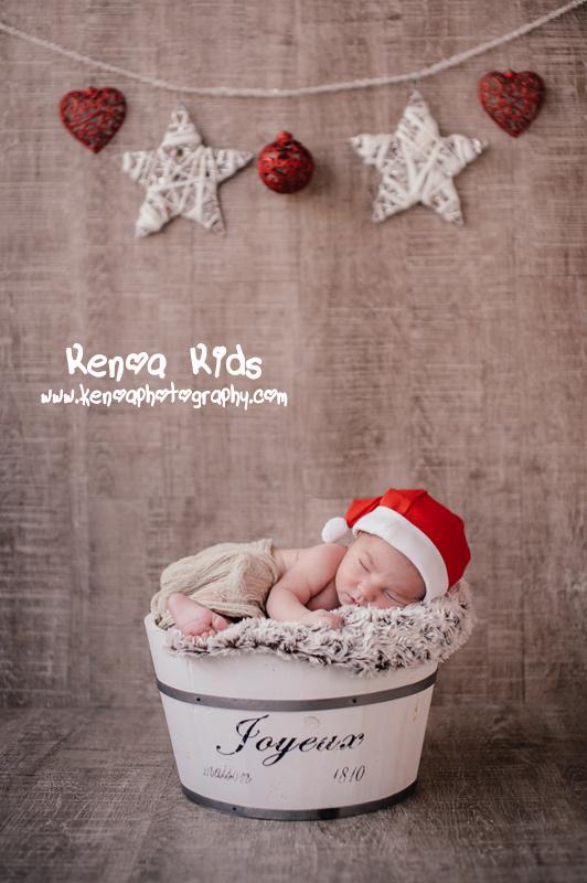 newborn bizkaia
