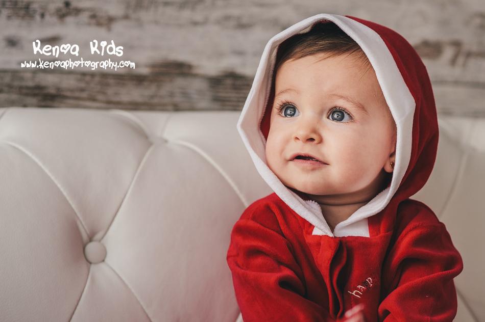 Fotografos bebes bilbao