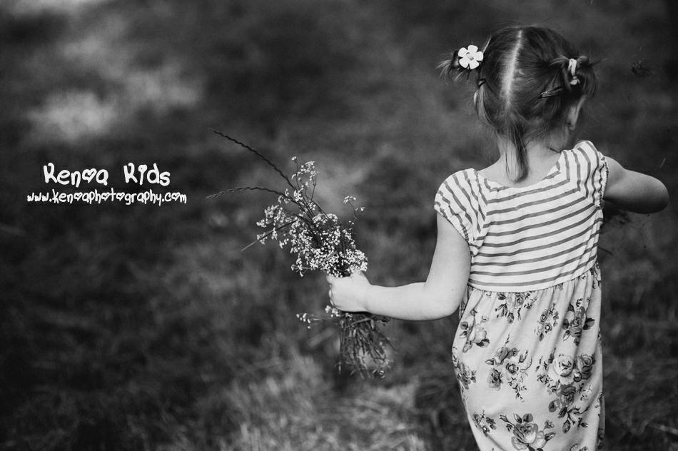 fotografos bizkaia niños