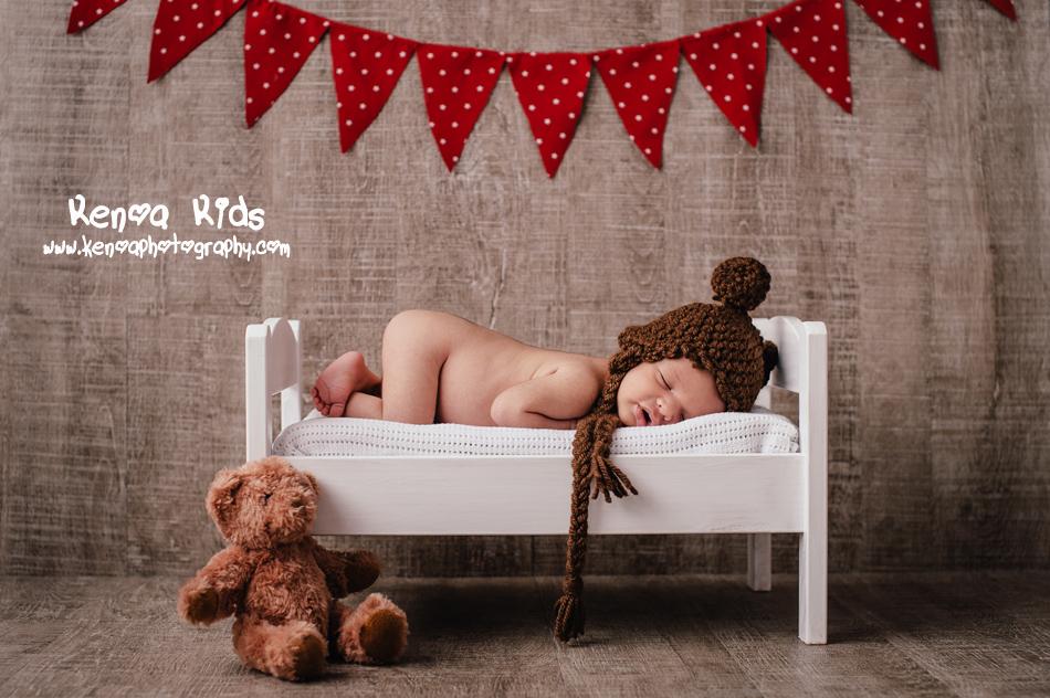 fotografos newborn bilbao